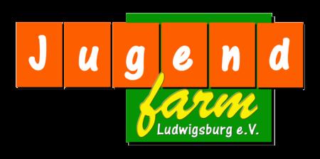 Jugendfarm Ludwigsburg